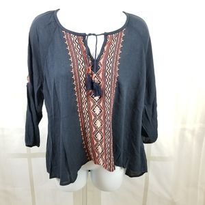 NWT Hollister Top